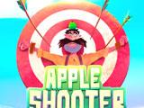 Яблочный Стрелок 2