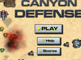 Защита Каньона