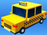Зигзаг Такси