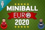 Игры Минибол Евро 2020