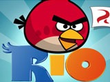 flash/all/angry_birds/004.jpg