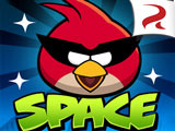 flash/all/angry_birds/005.jpg