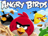 flash/all/angry_birds/017.jpg