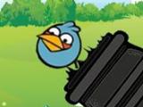 Китайская Angry Birds