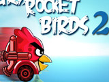 flash/all/angry_birds/090.jpg