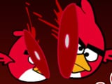 flash/all/angry_birds/132.jpg