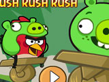 flash/all/angry_birds/181.jpg