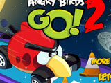 flash/all/angry_birds/237.jpg