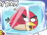 Разморозь Злых Птиц