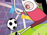 Футбол: Кубок Мультов 2016