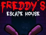 Побег из Дома Фредди