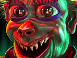 Ночи В Зулакс: Клоуны Зла