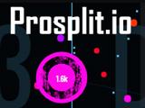 ProSplit.io