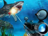 Охотник на Акул 2