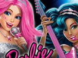 Барби: Ритм Суперзвезд