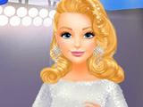 Барби: Модный Стартап