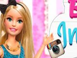 Барби Жизнь в Инстаграме