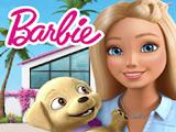 Барби Приключение в Доме Мечты
