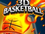 Баскетбольные Броски 3Д
