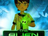 Бен 10 Инопланетное Устройство