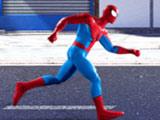 Человек Паук – Паутина из Рук