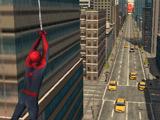 Человек-Паук 2: Бесконечные Прыжки