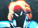 Заезд Человека-Паука 2