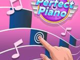 Идеальное Пианино для Девочек