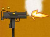 Сборка Оружия для Мальчиков