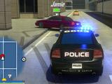 Полицейское Преследование 2