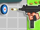 Стрельба по Мишеням