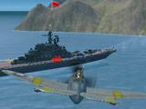 Воздушные Войны 2: Онлайн