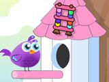 Клуб Птичий Дом