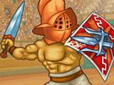 Боги Арены 2: Битвы