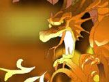 Пламя Дракона 2