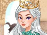 Королева Драконов: День Коронации