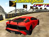 играть игры онлайн гонки 3d на ламборджини