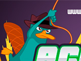 /flash/all/igry-finis-i-ferb/031.jpg