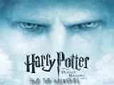 Гарри Поттер: Ищем Числа