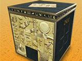 Коробки с Секретом 3Д