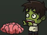 Подземелья и Зомби