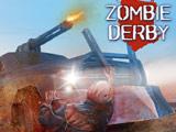 Гонки с Зомби 3Д