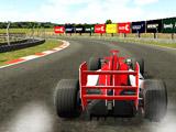 Гонки: Формула 1