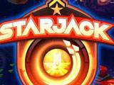 StarJack.io