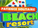 Косынка: Пляжный Курорт