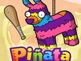 Мучитель Пиньяты
