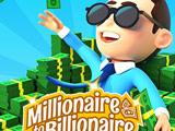 Из Миллионера В Миллиардеры