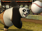 /flash/all/igry-kung-fu-panda/17.jpg