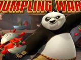 Кунг-Фу Панда 2: Воин Пельменей