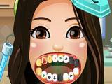 Лечить Зубы Ай Карли
